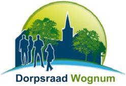 Dorpsraad Wognum
